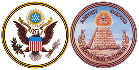GreatSeal-both2