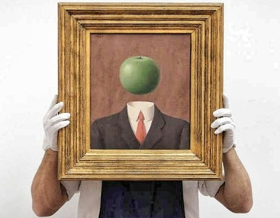 ReneMagritte-header