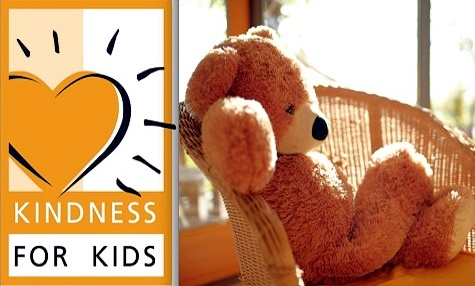 _Kindness for Kids Logo-