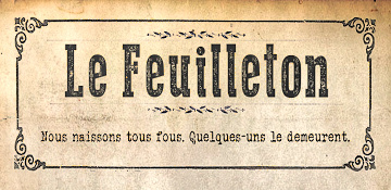 le_feuilleton_france (2)