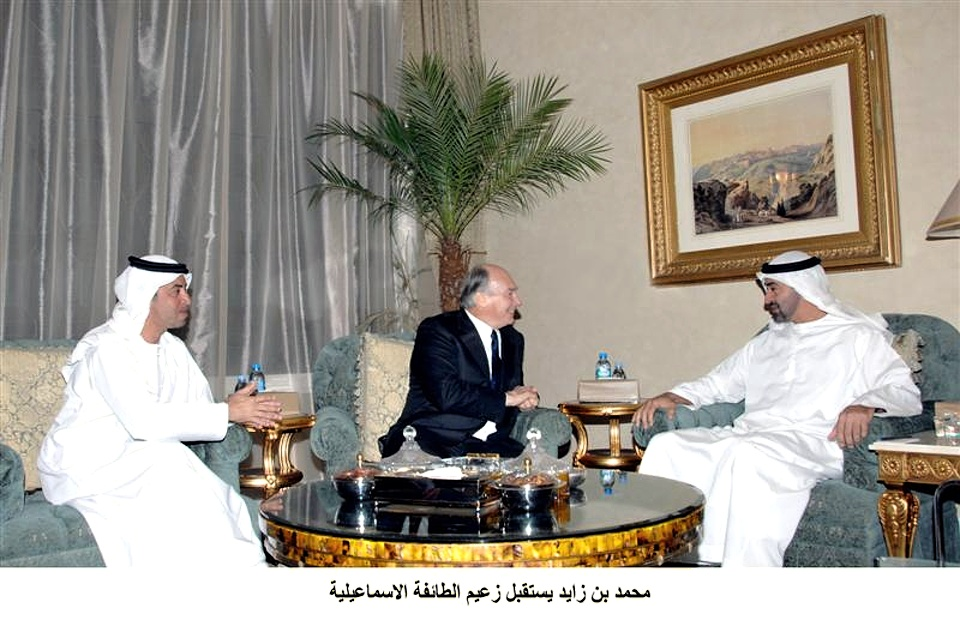 aga-khan-in-uae_3