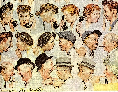 faces-by norman-rockwell_2 (2)1