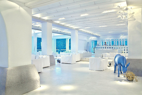MykonosBlue-Stunning-whitewashed-effect