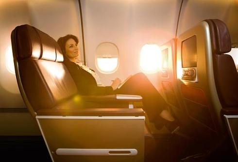 Sitzplatzreservierung Sitzpltze British Airways